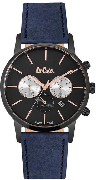 Годинник чоловічий LEE COOPER LC06341.052