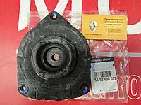 Опора переднего амортизатора Renault Scenic 3 (Original 540340002R)