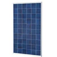 Сонячна батарея 285Вт полі, LP60-285P Leapton 5BB