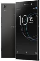 "Смартфон Sony Xperia XA1 Ultra 4/32Gb Black, 1SIM, 23/16Мп, 2700 мАh, 6"" IPS, 4G, Helio P20, 8 ядер"