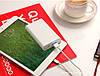 Аккумуляторы Yoobao Power Bank – надежная поддержка вашего смартфона
