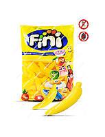 Fini Jelly Bananas 1 kg, фото 1