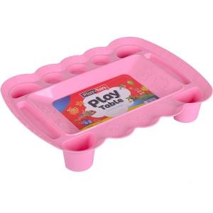 """Игровой стол для творчества """"Play-Toys"""""""