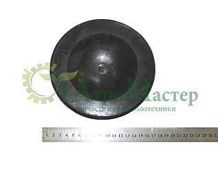 Подушка (амортизатор) под кабину 150.45.216-2 (Т-150, СМД-60)