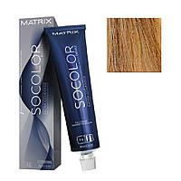 Краска для волос 510G Matrix Socolor beauty Extra Coverage 90 мл