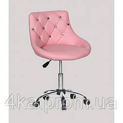 Крісло на колесах HC 931K