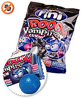 Fini Vampire Boom Pack 80 g, фото 1