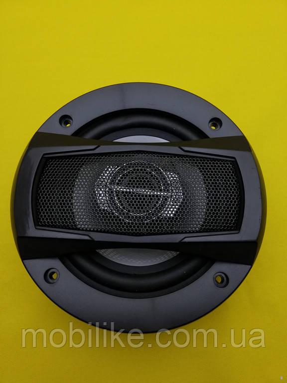 Автоколонки TS-A1395S (автоакустика) 240W