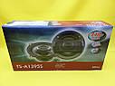 Автоколонки TS-A1395S (автоакустика) 240W, фото 5