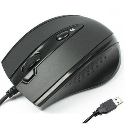 Мышка A4tech N-770FX-1