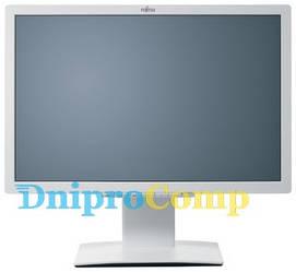 Монитор Fujitsu B22W-7 LED White - Class A/A-