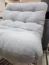 Кресло Leonardo Rombo Grande 81, фото 3