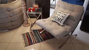 Кресло Leonardo Rombo Grande 81, фото 2