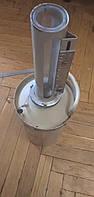 Мерник эталонный М2Р-5-01, разряд 2,возможна калибровка УкрЦСМ, фото 1