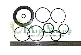 Ремкомплект редуктора привода насосов (701.16.02.000-1) К-701