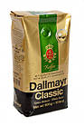 Кофе Dallmayr Classic в зернах 500 г, фото 2