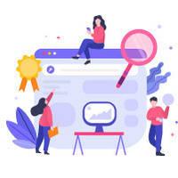 Разовая оптимизация канала Youtube
