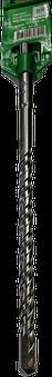 Свердла по бетону SDS Plus Besser (ВСІ РОЗМІРИ В ОПИСІ)