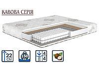 Матрас ортопедический Mokko Soft / Мокко Софт 160х200