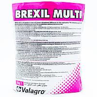 Микроэлементы BREXIL Multi (БРЕКСИЛ Мульти) Valagro  50 г