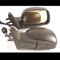 Боковые зеркала Политех Т9-А, 2108-2115., фото 1