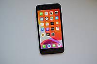 Apple Iphone 7 Plus128Gb Black NeverlockОригинал!