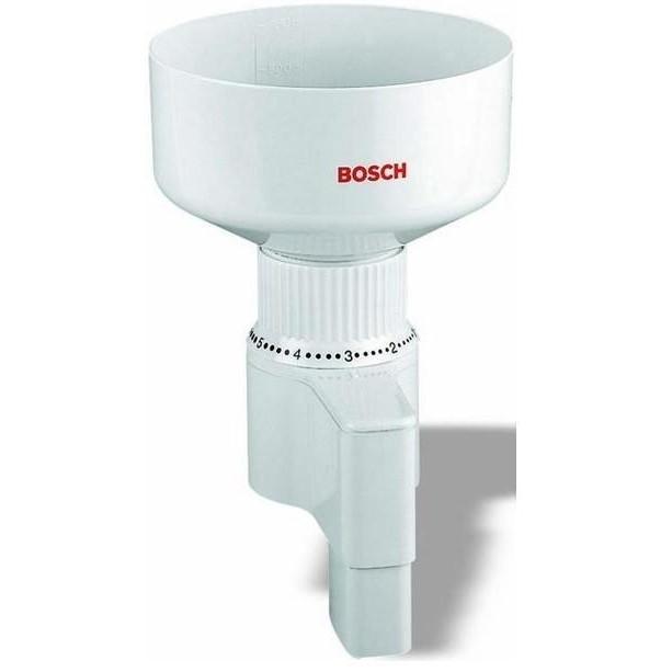 Насадка-млинок Bosch MUZ4GM3