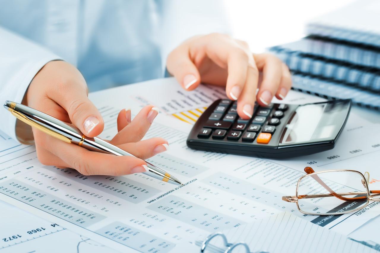 Бухгалтерские Услуги Предприятия ФЛП ФОП  Аутсорсинг Бухгалтерии Учет Отчетность Оптимизация Удаленно