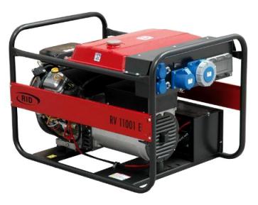 ⚡RID RV 11001 E (10.4 кВт)