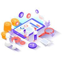 Интернет SMM-продвижение в социальных сетях Запорожье