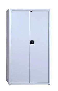 Металлический шкаф C.170