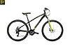 """Велосипед Spelli SX-2700 29"""""""