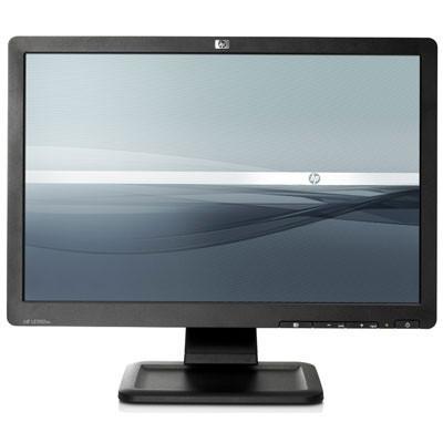 Монитор HP LE2201w - Class A