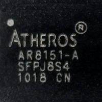 Микросхема Atheros AR8151-A