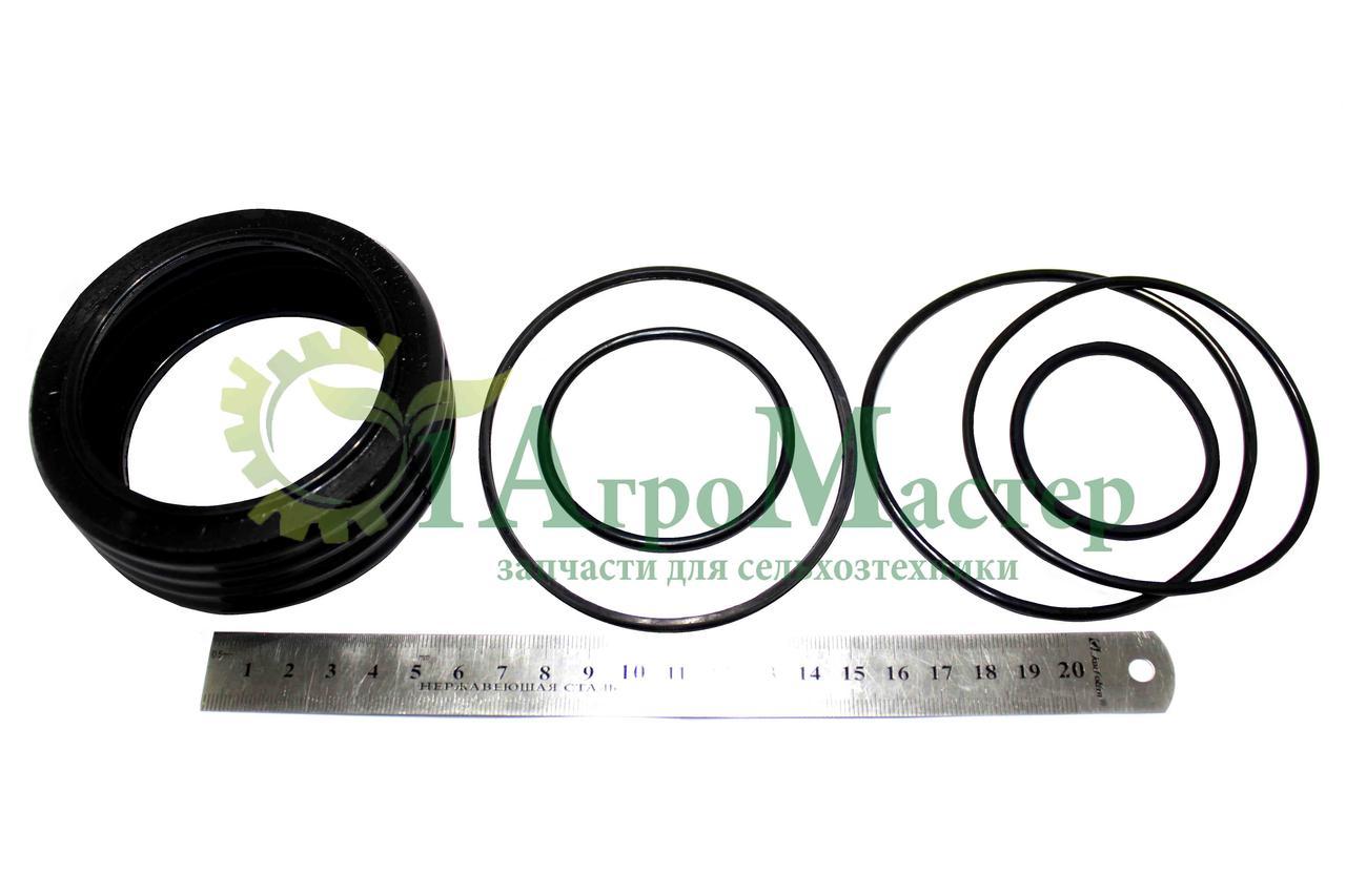 Ремкомплект катка опорного каретки (Т-70С/СМ/В)