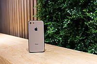 Чехол на iPhone 7 (артикул: 2116)