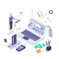 Интернет SMM-продвижение в социальных сетях компаний в сфере права и бухгалтерского учета