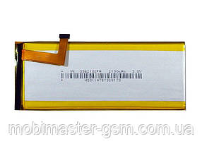 Аккумулятор 3342102PH Cubot X9