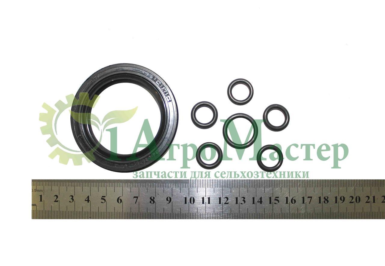 Ремкомплект ВОМ (вала отбора мощности) (ТТ-4; ТТ-4М)