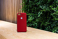 Чехол на iPhone 7 plus (артикул: 21095)