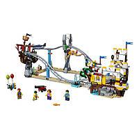 LEGO® Creator Пиратские горки 3 в 1 31084 31084 ТМ: LEGO
