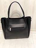 Женская Сумочка GUESS сумка экокожа., фото 5