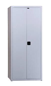 Металлический шкаф C.180