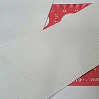 Резинка мягкая,нежная 45мм, тонкой фактуры
