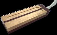ProfiTherm Д-3 датчик влажности для водостоков