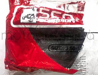 Камера 3.50/18 SCO Scorpion