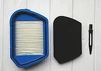 Фильтр для пылесоса Rowenta Compacteo Ergo Cyclonic ZR005401