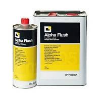 Промывочная жидкость ALPHA FLUSH (5л.)