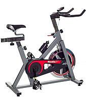 Велотренажер Housefit HB 8284C Spin Bike
