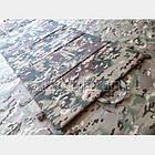 Алебарда килимок стрілецький легкий, фото 5